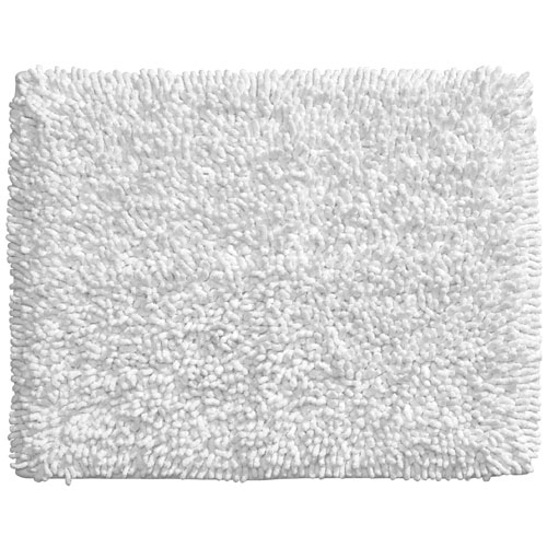 Bath Rugs Small With Model Minimalist