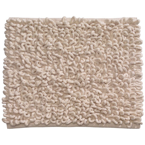 Cotton, 2' x 3' Rugs & Area Rugs: Find the perfect area rug for your space from anthonyevans.tk Your Online Home Decor Store! Get 5% in rewards with Club O!