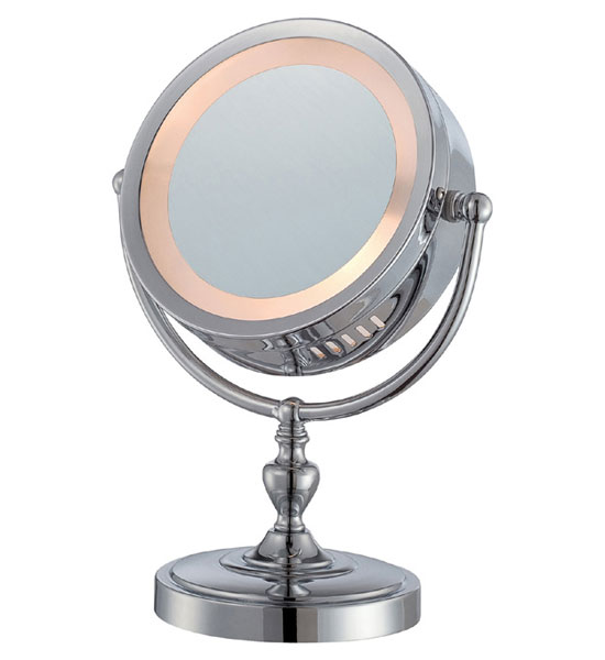 Vanity Mirror Lamp in Vanity Mirrors