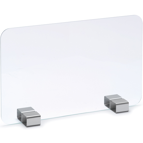 fireplace screens and tools blomus glass fireplace screen