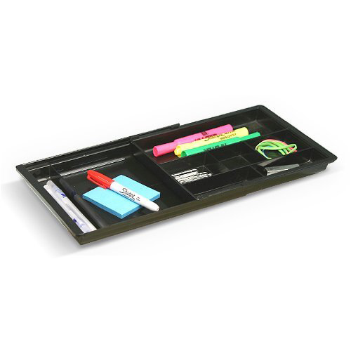 Very Best Desk Drawer Organizer Tray 500 x 500 · 37 kB · jpeg