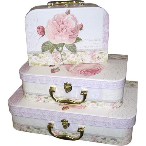 Decorative Boxes For Closets : Organize it home office garage laundry bath