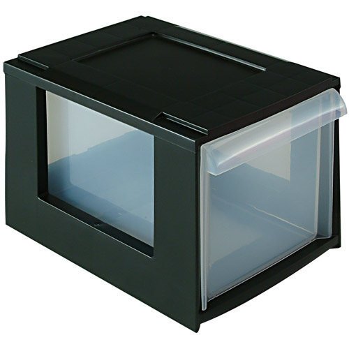 Image Result For Cd Storage Drawers Plastic