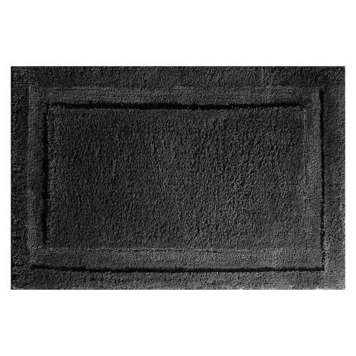 microfiber bathroom rug black in bathroom rugs