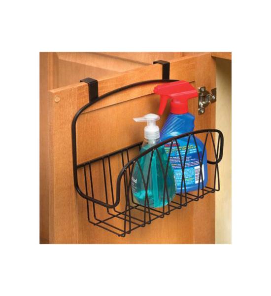 Pull out cabinet basket gbgamer for Basket for kitchen cabinets