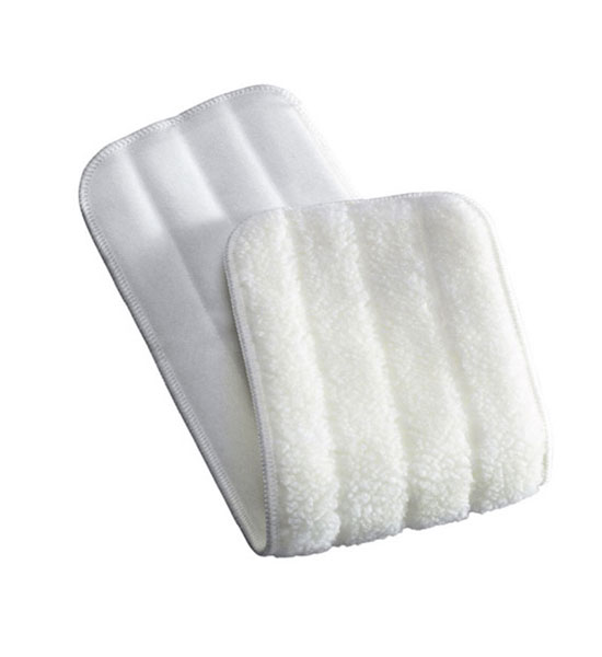 Velcro Mop Head Duster In Cleaning Cloths And Wipes