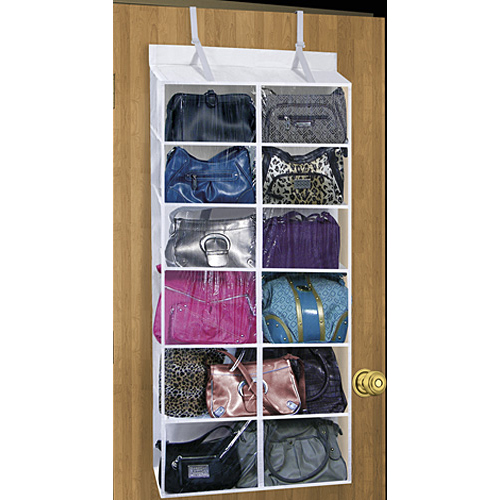 Uses For Pocket Organizers On Pinterest Shoes Organizer