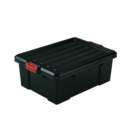 Storage boxes 50 litre keg