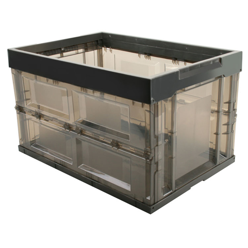 Home Storage Storage Boxes Plastic Storage Boxes Iris Lar