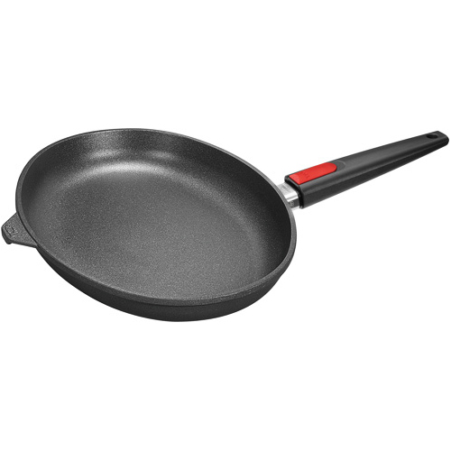 Storing Food In Non Stick Cookware