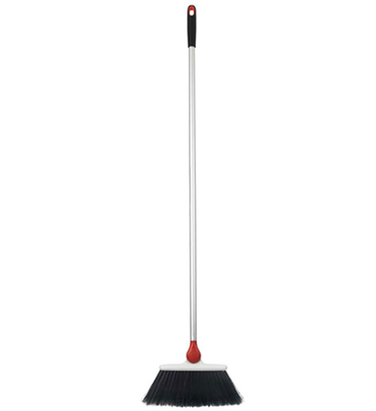 Angle Broom Oxo Good Grips In Brooms And Mops