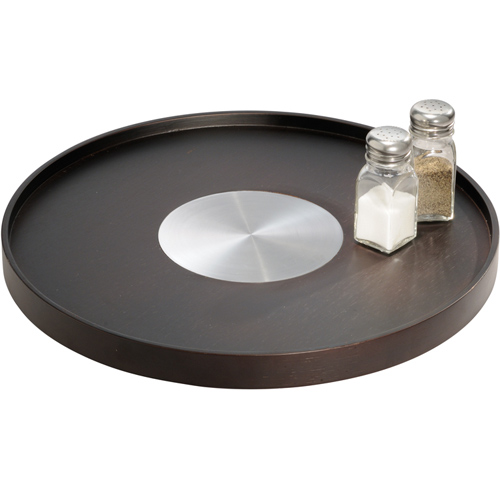 dining room table set with lazy susan gallery