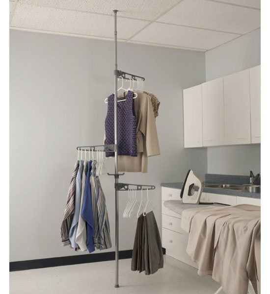 Laundry Room Laundry Room Organizers | Decorator Showcase : Home Design Inspirations