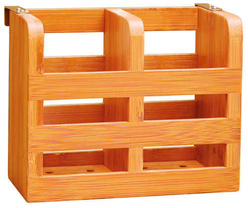 Walmart Bamboo Kitchen Utensil Holder 500 x 419 · 68 kB · jpeg