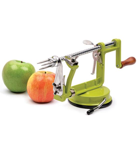 Apple Slicer Corer