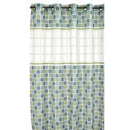 shower curtains jade - new dining rooms walls