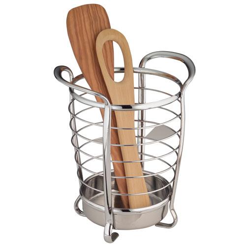 Home > Kitchen > Kitchen Countertop > Kitchen Utensil Holders > A...