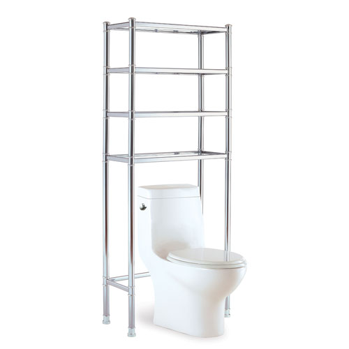 Bathroom Storage  Freestanding amp Corner Storage Units  MampS