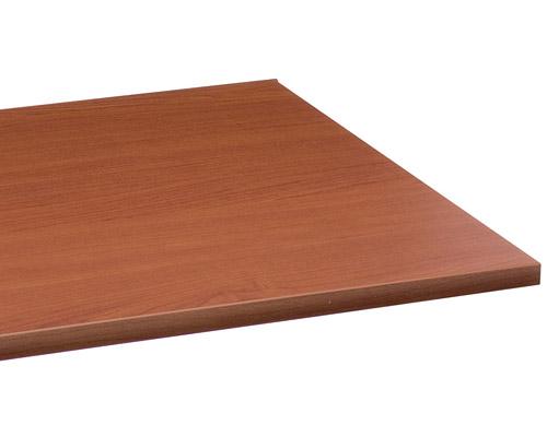 wood desk top view - photo #15