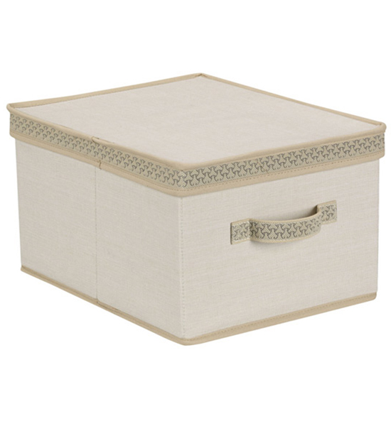 Decorative Storage Box  Large In Decorative Storage Boxes. Western Decorating. Party Decorations Tissue Paper Balls. Ideas For Decorating Teenage Girl Bedroom. Decorative Baskets