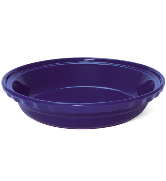 Deep Dish Pie Pan In Baking Products