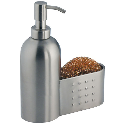 KLEENEX Luxury foam Fragrance and Dye Free Skin Cleanser