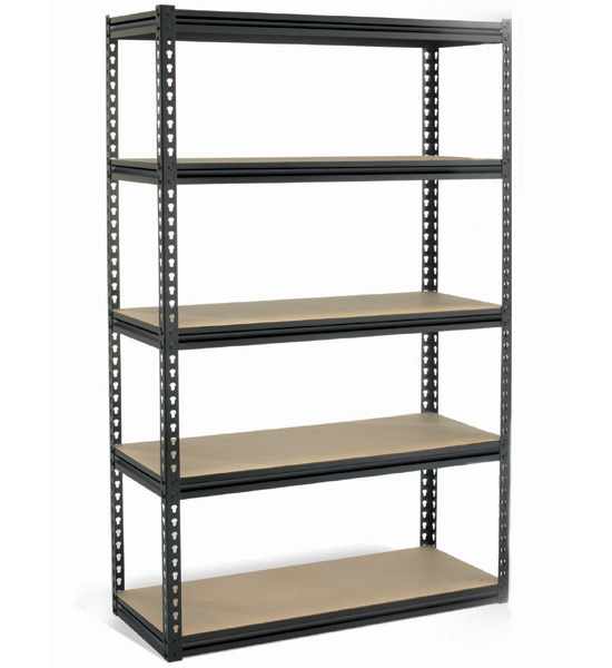 Gorilla Shelving Furniture Table Styles