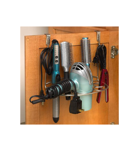 Hair Dryer Holder Multi Rack Over The Door in addition Hair Dryer Drawer further Cabins furthermore Modern Simple Single Hole Small Knob Round Zinc Alloy Chrome Furniture Handle Kitchendrawercupboard Pull P 194 besides Hidden Electrical Outlets Bath. on hair dryer drawer