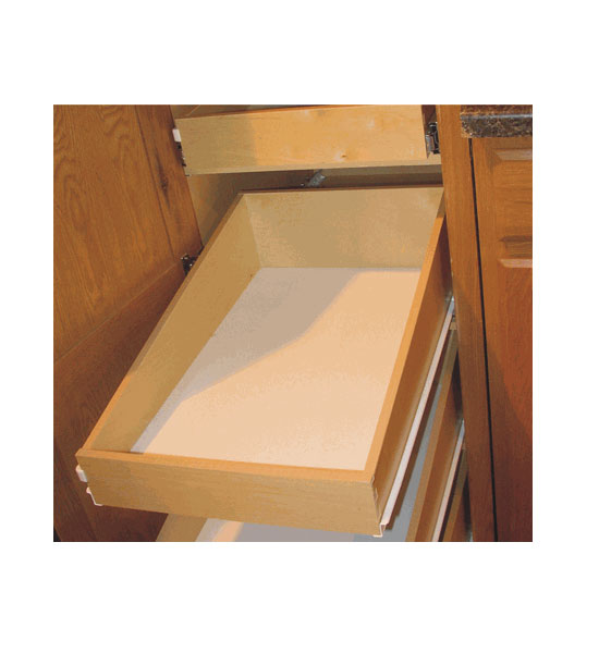 Home Kitchen Kitchen Cabinet Pull Out Cabinet Shelves Hig