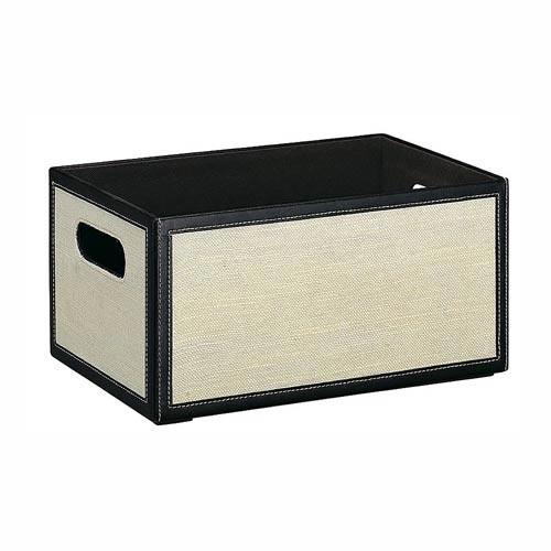 Dvd Storage Box In Home Decor