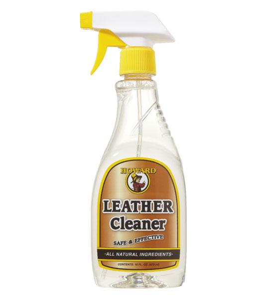 Best Leather Cleaner : Private jet rental prices best leather cleaner