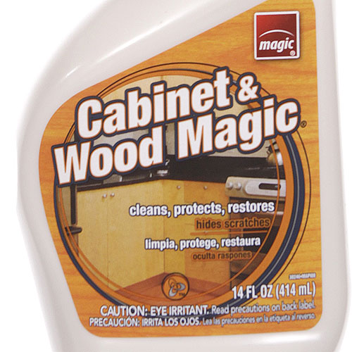 clean wooden kitchen cabinets cabinet wood how to clean grease from kitchen cabinet doors cleanses