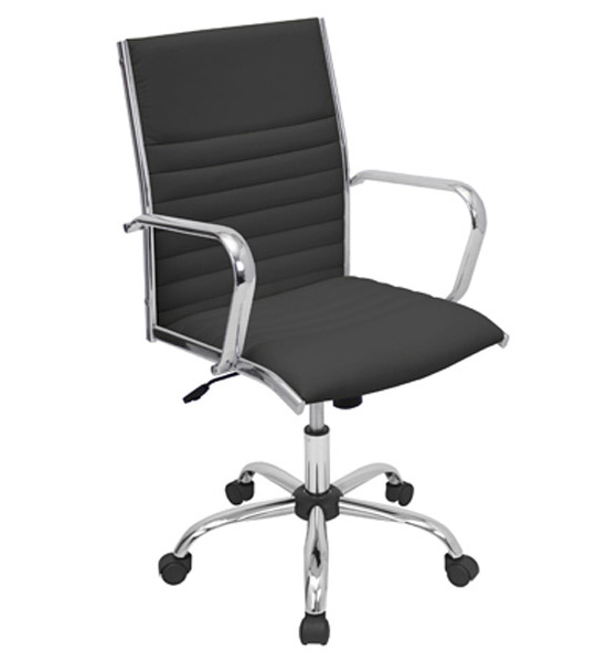 Home Office Office Furniture Office Chairs Meeting Room C