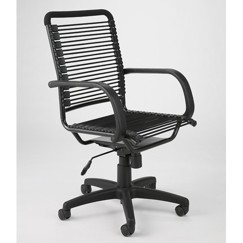Bungee Office Chair Review Image Search Results