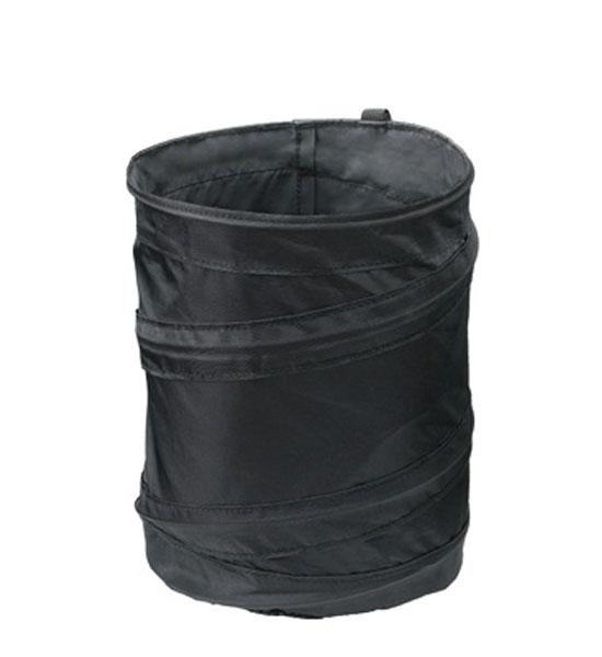 pop up trash can in car trash bags. Black Bedroom Furniture Sets. Home Design Ideas