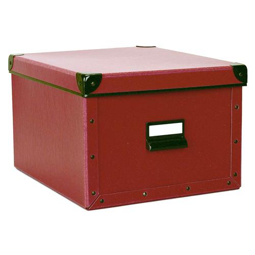 cargo shelf box red spice in file storage boxes. Black Bedroom Furniture Sets. Home Design Ideas