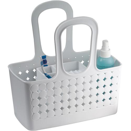 Bathroom baskets 28 images baskets for bathroom for Basket bathroom accessories
