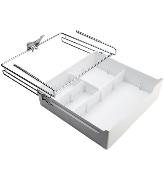 shelf storage drawer in shelf storage racks