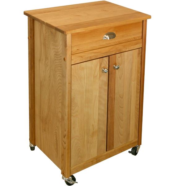 wood kitchen cart in kitchen island carts industrial reclaimed wood rolling kitchen island cart