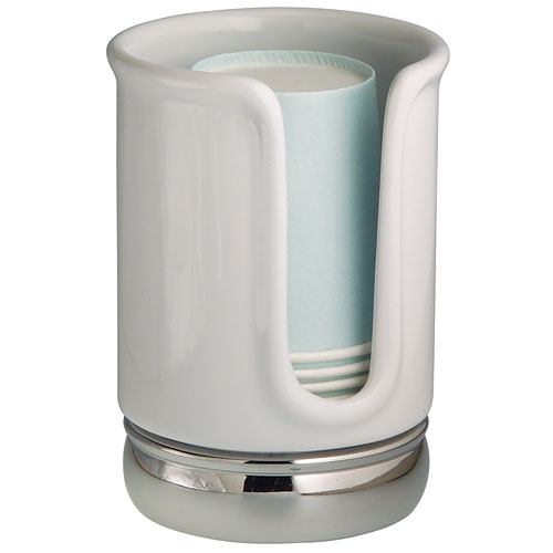 paper cup dispenser Paper cup dispenser bathroom ($229 - $3,40200): 30 of 10473 items - shop paper cup dispenser bathroom from all your favorite stores & find huge savings up to 80.