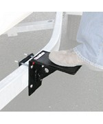 HitchMate 5 Inch TrailerStep