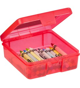 Hobby Storage Case Image