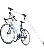 Hoist Monster Bike Storage Rack