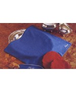 24 x 30 Inch Silversmith Cloth Dinnerware Bag