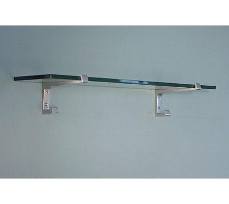 Heavy Duty Glass Shelf Brackets Hook Shelf Brackets And Glass