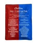 Hot or Cold Gel Pack
