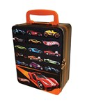 Hot Wheels Storage Case