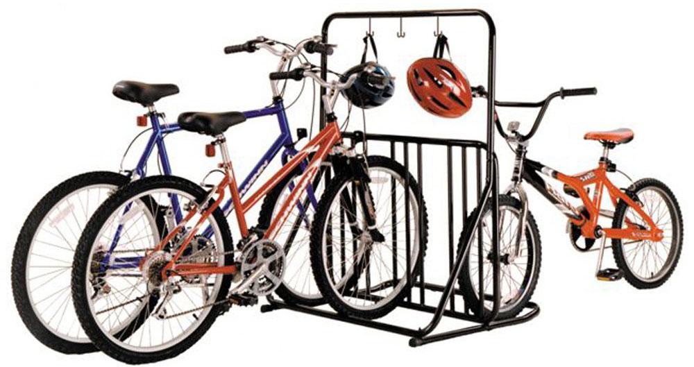 indoor bike storage in bike stands indoor bike storage modern interior decorating with a bike