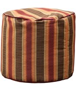 Indoor Outdoor Ottoman