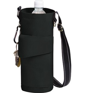 Insulated Water Bottle Carrier Image